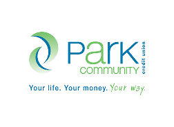 Park Community Credit Union logo