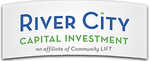 River City Capital Investment Corporation logo