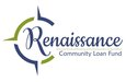 Renaissance Community Loan Fund, Inc. logo