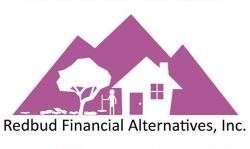 Redbud Financial Alternatives, Inc. logo