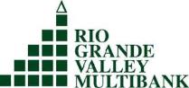 Rio Grande Valley Multibank Corporation logo