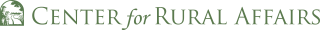 Rural Investment Corporation logo