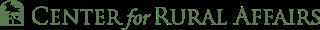 Rural Investment Corporation logo
