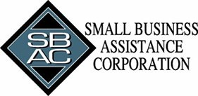 Small Business Assistance Corporation logo