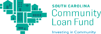 South Carolina Community Loan Fund logo