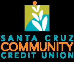 Santa Cruz Community Credit Union logo