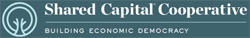 Shared Capital Cooperative logo