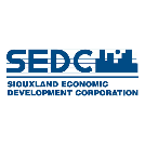 Siouxland Economic Development Corporation logo