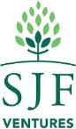 SJF Ventures logo