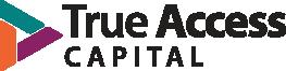 True Access Capital Corporation logo