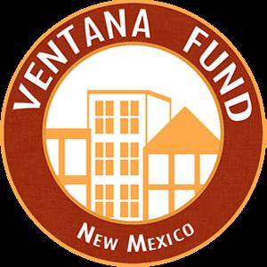 Ventana Fund logo