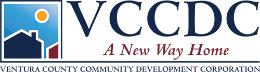 Ventura County Community Development Corporation logo