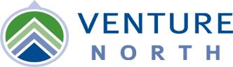 Venture North Funding & Development logo