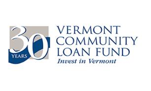Vermont Community Loan Fund, Inc. logo