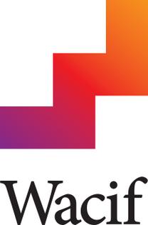 Washington Area Community Investment Fund logo