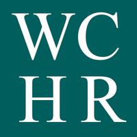 Worcester Community Housing Resources, Inc. logo