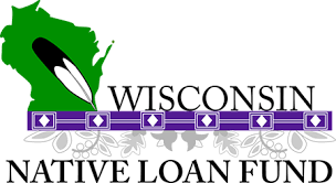 Wisconsin Native Loan Fund, Inc. logo