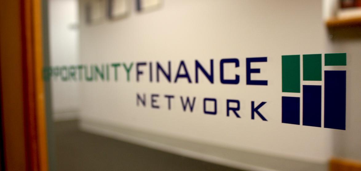 internships opportunity finance network